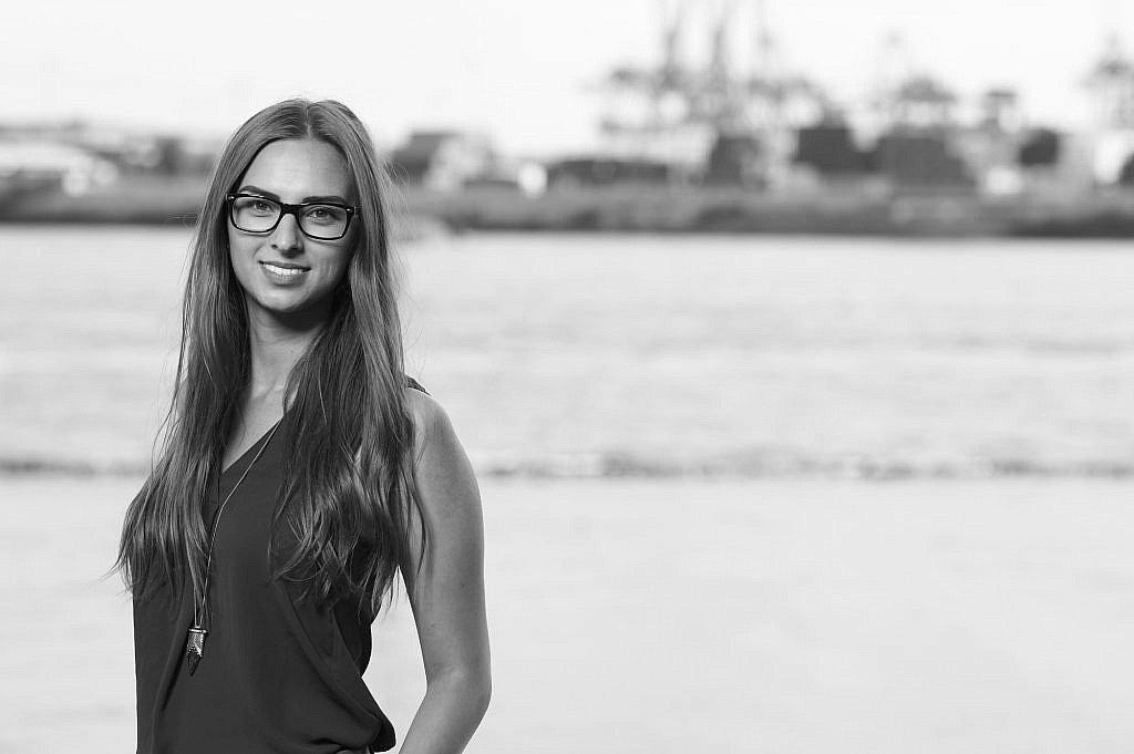 Businessfotografie Lübeck, Hamburg, Kiel, Vorstand, Sparkasse, Banken, Versicherungen, Businessportraits, Fotostudio Lübeck, Ramona Petrolle