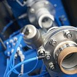 Industriefotografie Lübeck, Industriefotografie Hamburg, Industriefotografie Vechta, Industriefotografie Berlin, Bremen, Bremerhaven, Köln, Hannover, Frankfurt