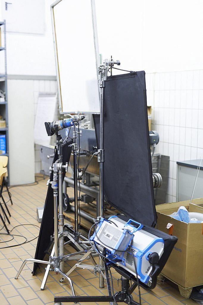 VIDEOGRAF LÜBECK HAMBURG