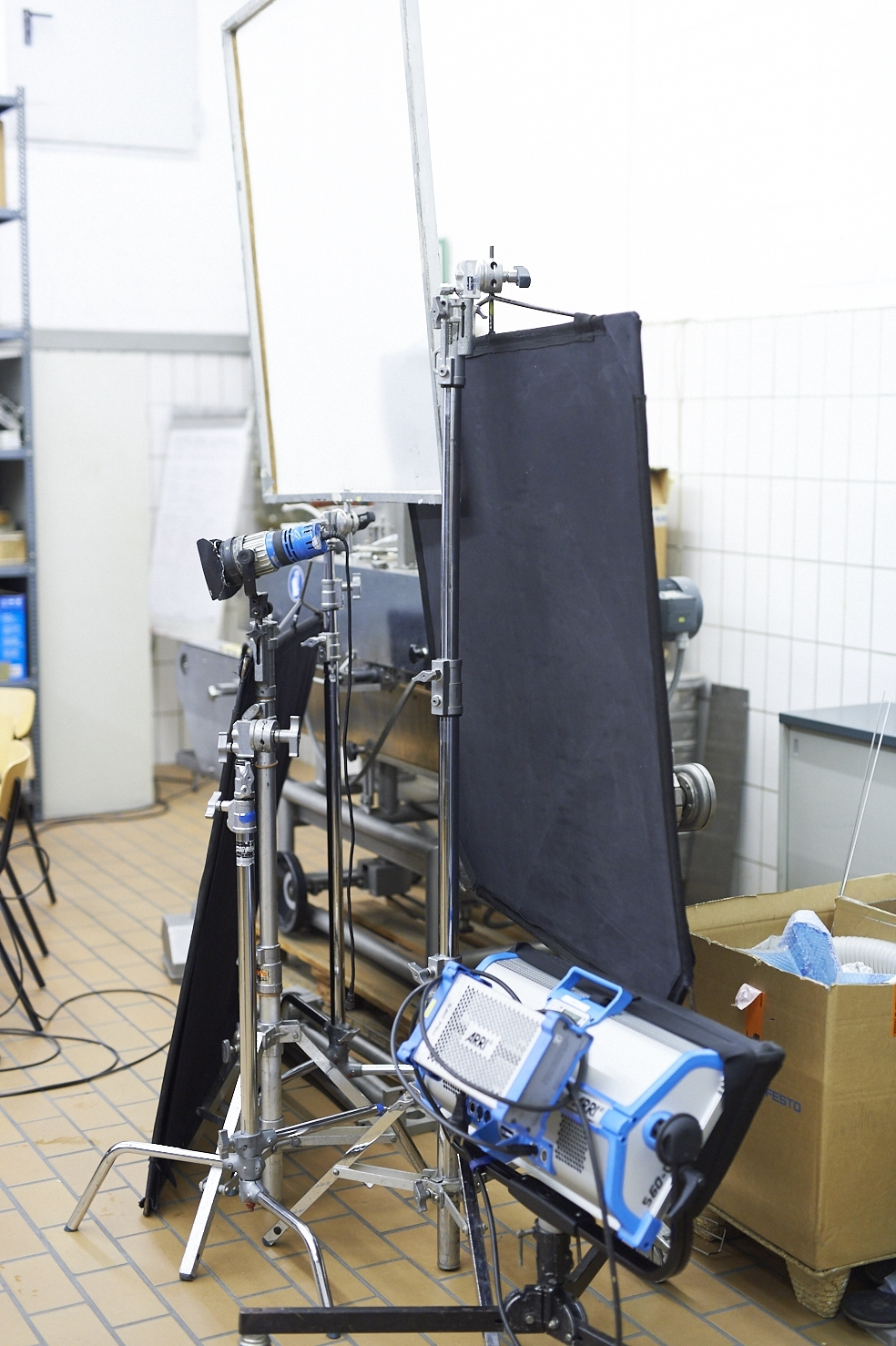 Filmproduktion Lübeck, VIDEOGRAF LÜBECK HAMBURG, Imagefilm, Teaser, Unternehmensfilm
