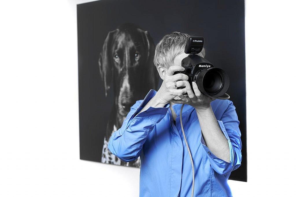 Ramona Petrolle Industriefotografie, Corporate Fotografie Unternehmenskommunikation, Hamburg, Lübeck, Berlin, Köln, Bonn, Stuttgart, München, HAnnover, Messefotograf