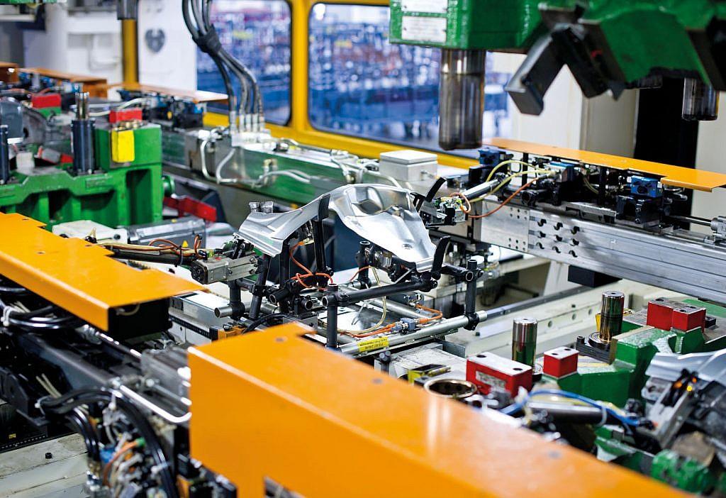 Industriefotograf Lübeck, Industriefotografie Hamburg, Industriefotografie Vechta, Industriefotografie Berlin, Bremen, Bremerhaven, Köln, Hannover, Frankfurt