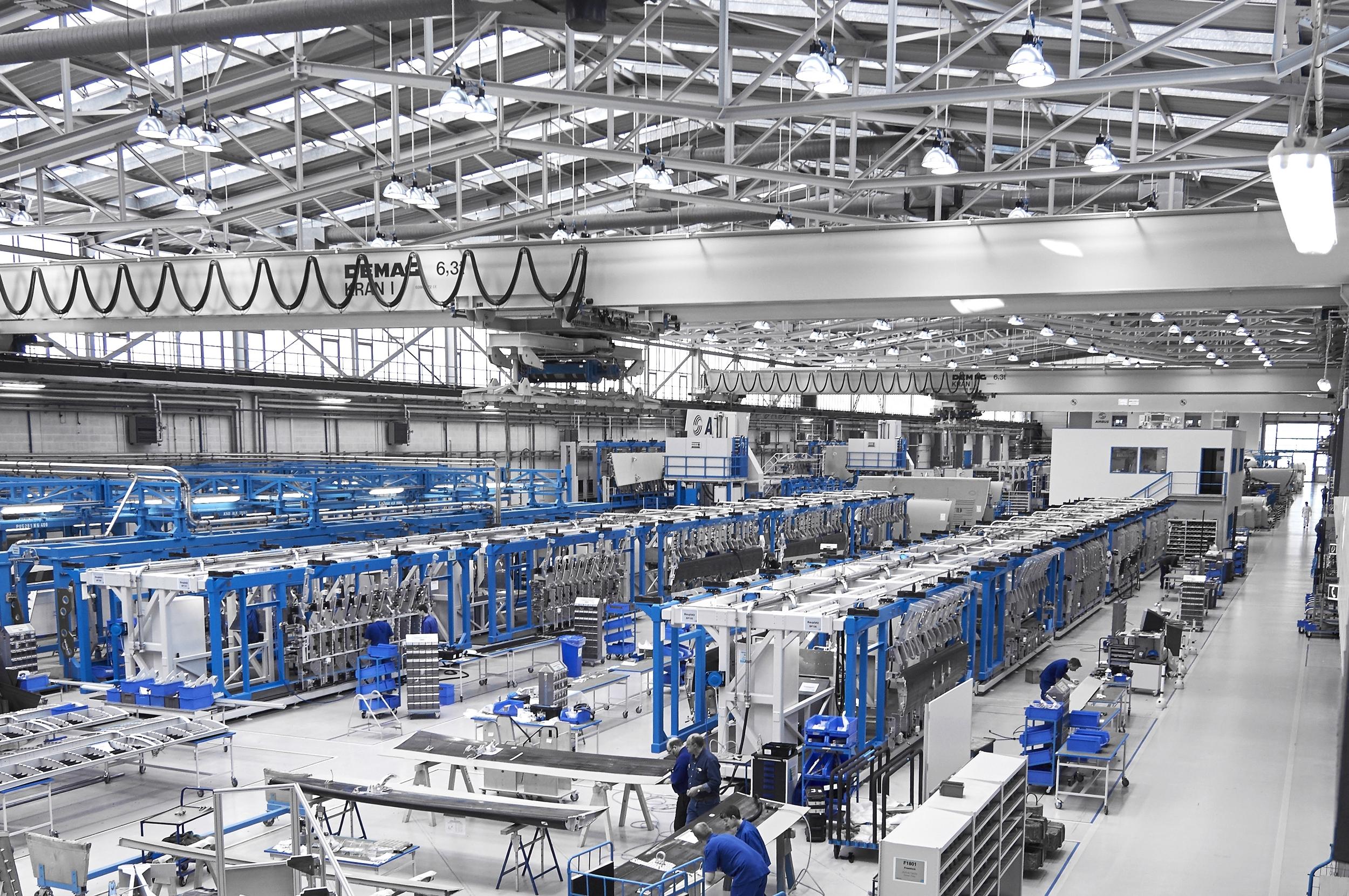 Industriefotograf, Industriefotografie Lübeck, Industriefotograf Lübeck, Hamburg, Vechta, Köln, Dortmund, Stuttgart, Rostock, Wismar, Berlin