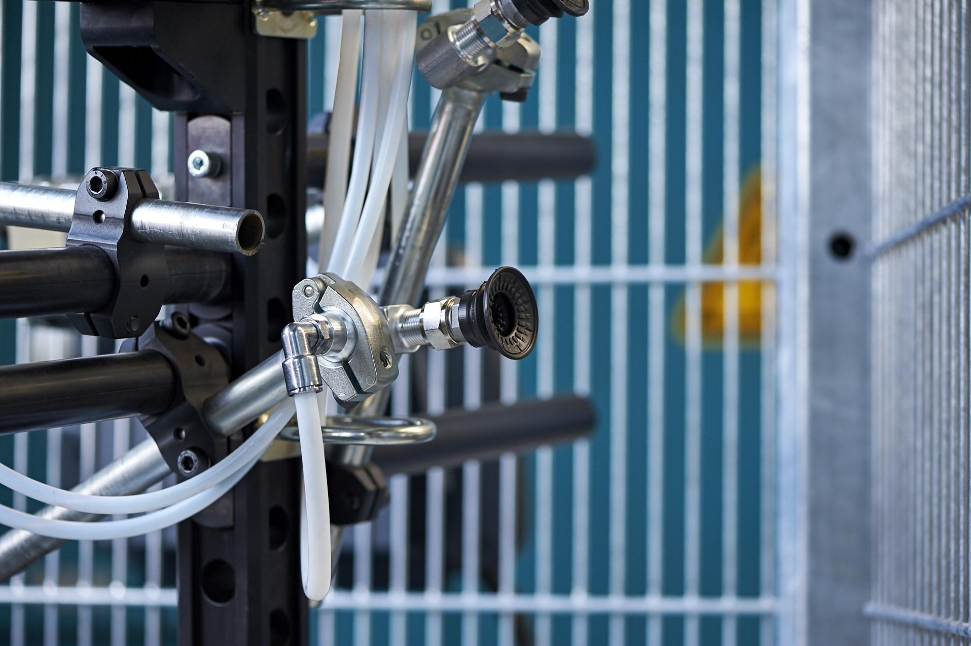 Industriefotografie Karlsruhe, Industriefotografie Hamburg, Industriefotografie Vechta, Industriefotografie Wismar, Osnabrück, Schwerin, Industriefotografie Automotive, Industriefotografie, Industriefpotgrafie Lübeck
