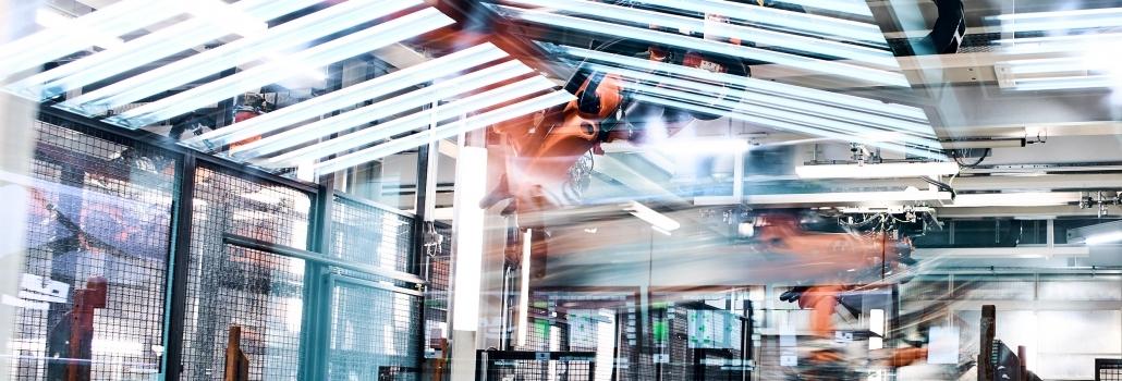 INDUSTRIEFOTOGRAF, INDUSTRIEFOTOGRAFIE, Industriefotografie Lübeck, Industriefotografie Hamburg, Industriefotografie Vechta, Industriefotografie Berlin, Bremen, Bremerhaven, Köln, Hannover, Frankfurt