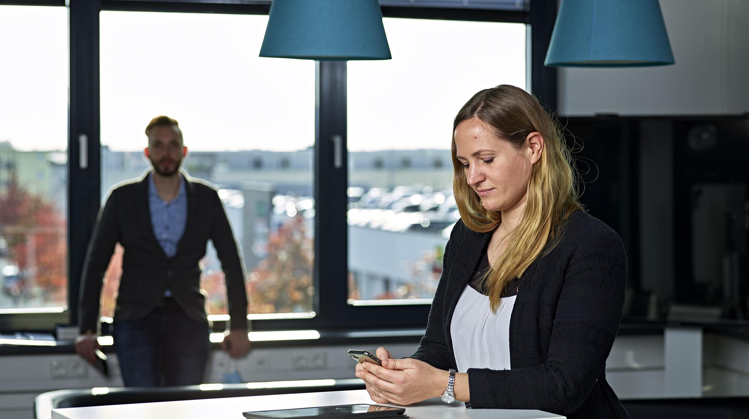Corporate Fotograf, Unternehmensfotograf, Business Fotograf, Hamburg, Lübeck, Bremen, Hannover, Kiel, Stuttgart, Lüneburg, Schwerin, Rostock