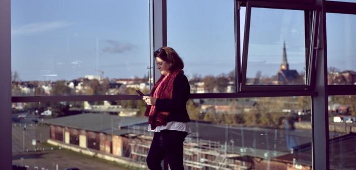 Business Fotograf Hamburg