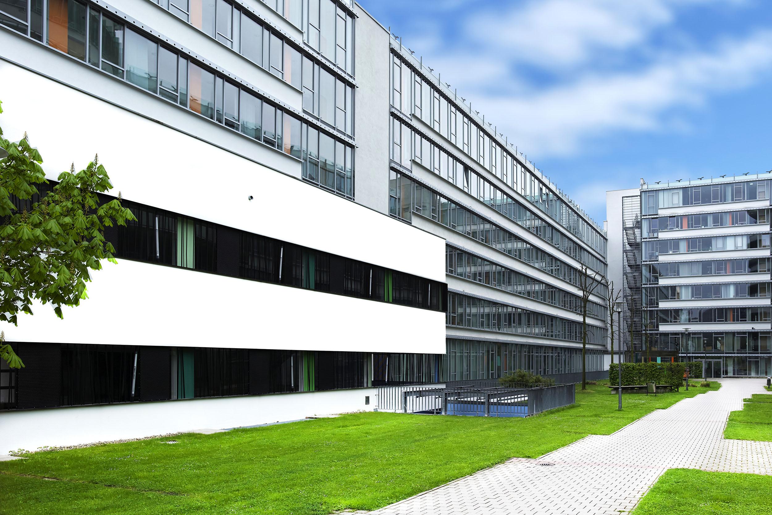 Architekturfotografie, Architekturfotograf, Hamburg, Lübeck, Kiel, Hannover, Bremen, Ramona Petrolle